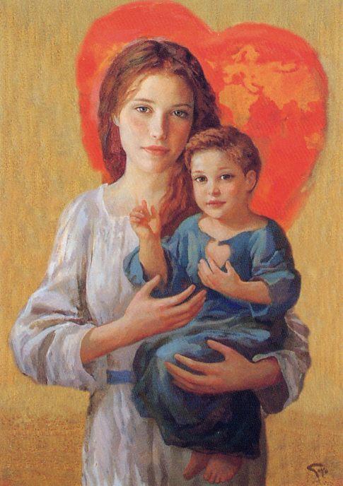 Madonna del Sacro Cuore.jpg