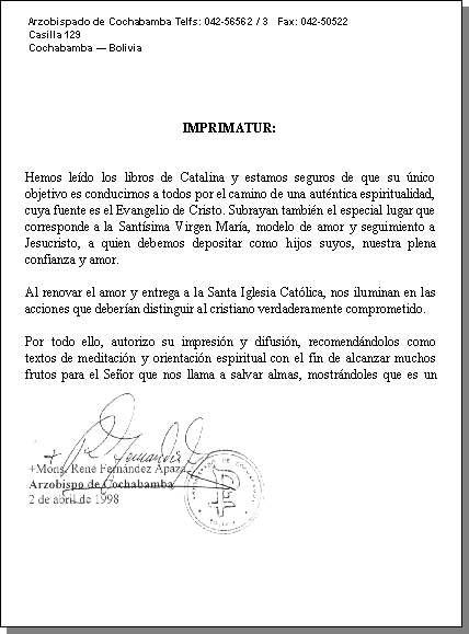 Imprimatur Catalina.jpg